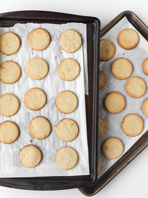 baked cookies.jpg