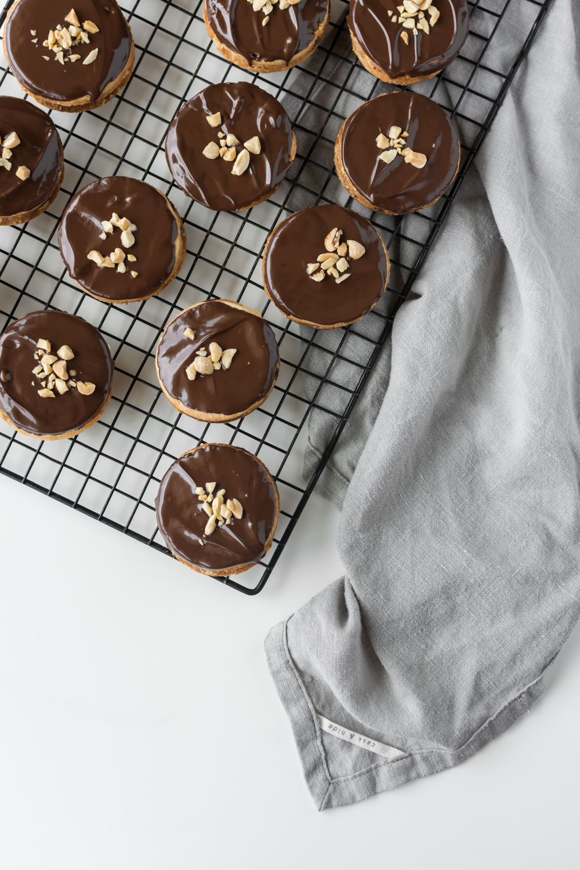 peanut butter chocolate smores.jpg