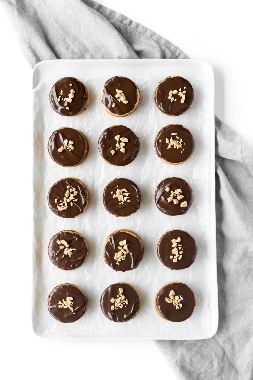 dark chocolate peanut butter smores.jpg