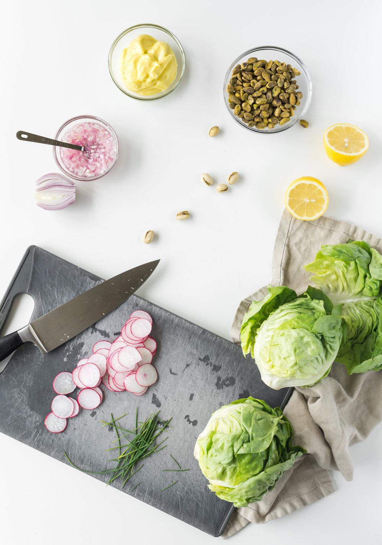 butter lettuce salad recipce.jpg