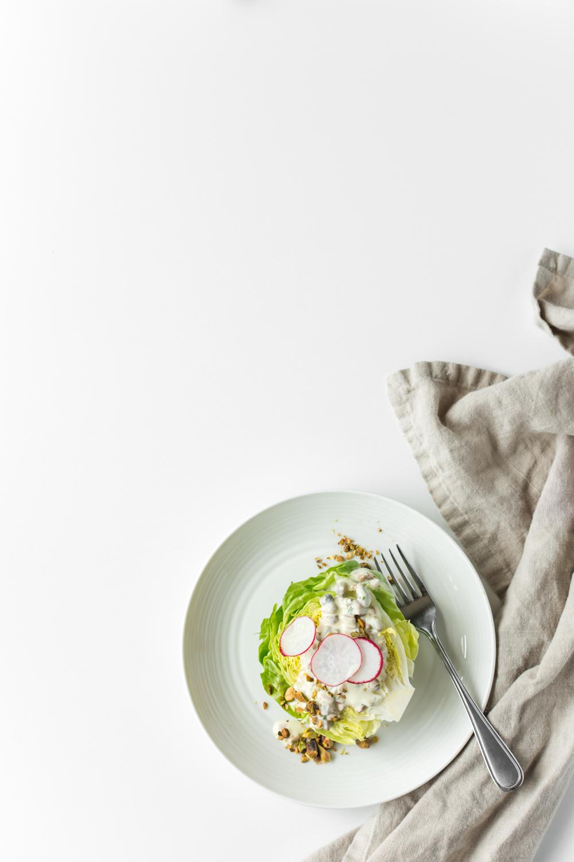 wedge salad with pistachio aioli dressing.jpg