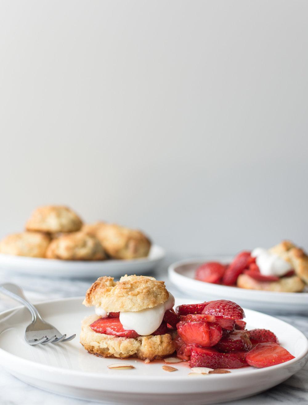 strawberry almond scone cakes.jpg