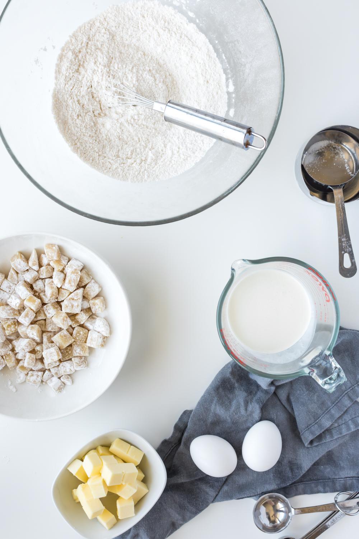 marzipan scone ingredients.jpg