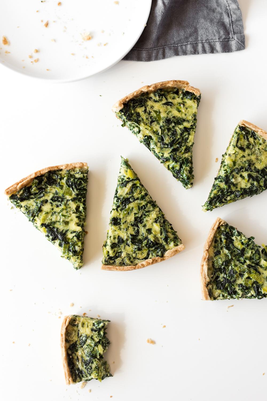 swiss chard tart with leeks and pecorino.jpg