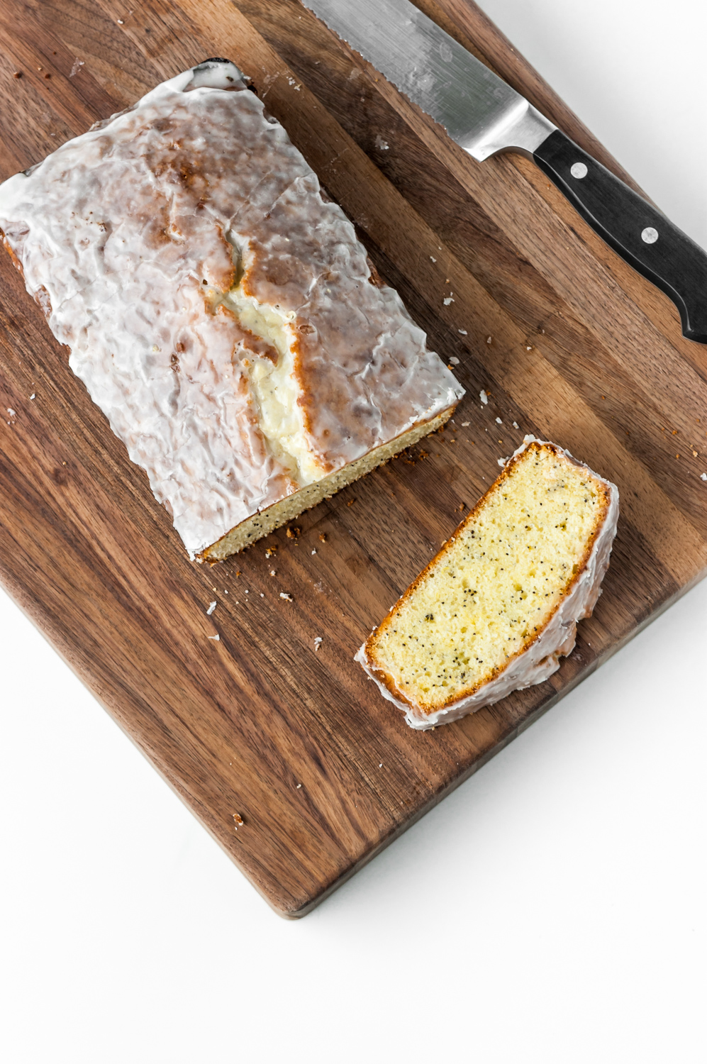 lemon poppy seed loaf cake.jpg