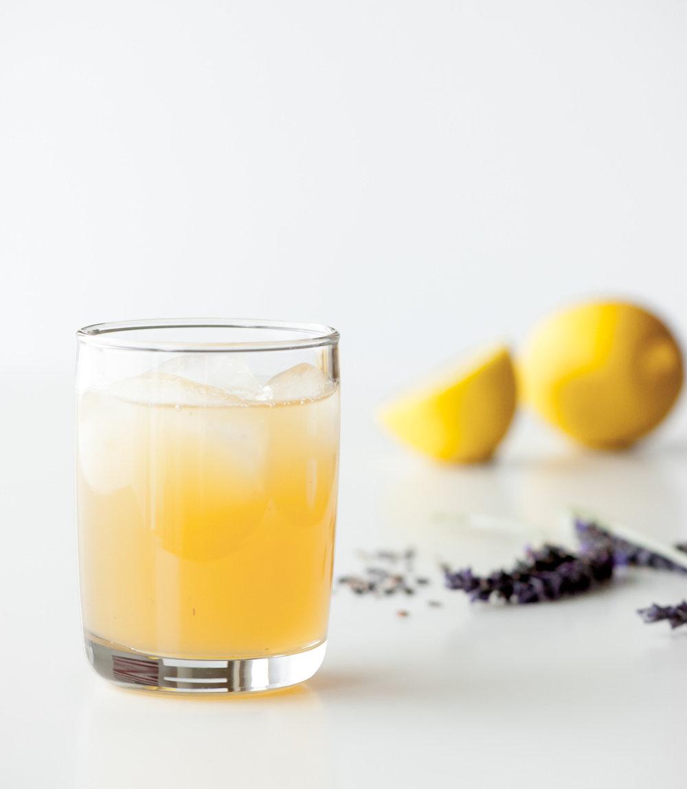 lavender bees knees cocktail.jpg