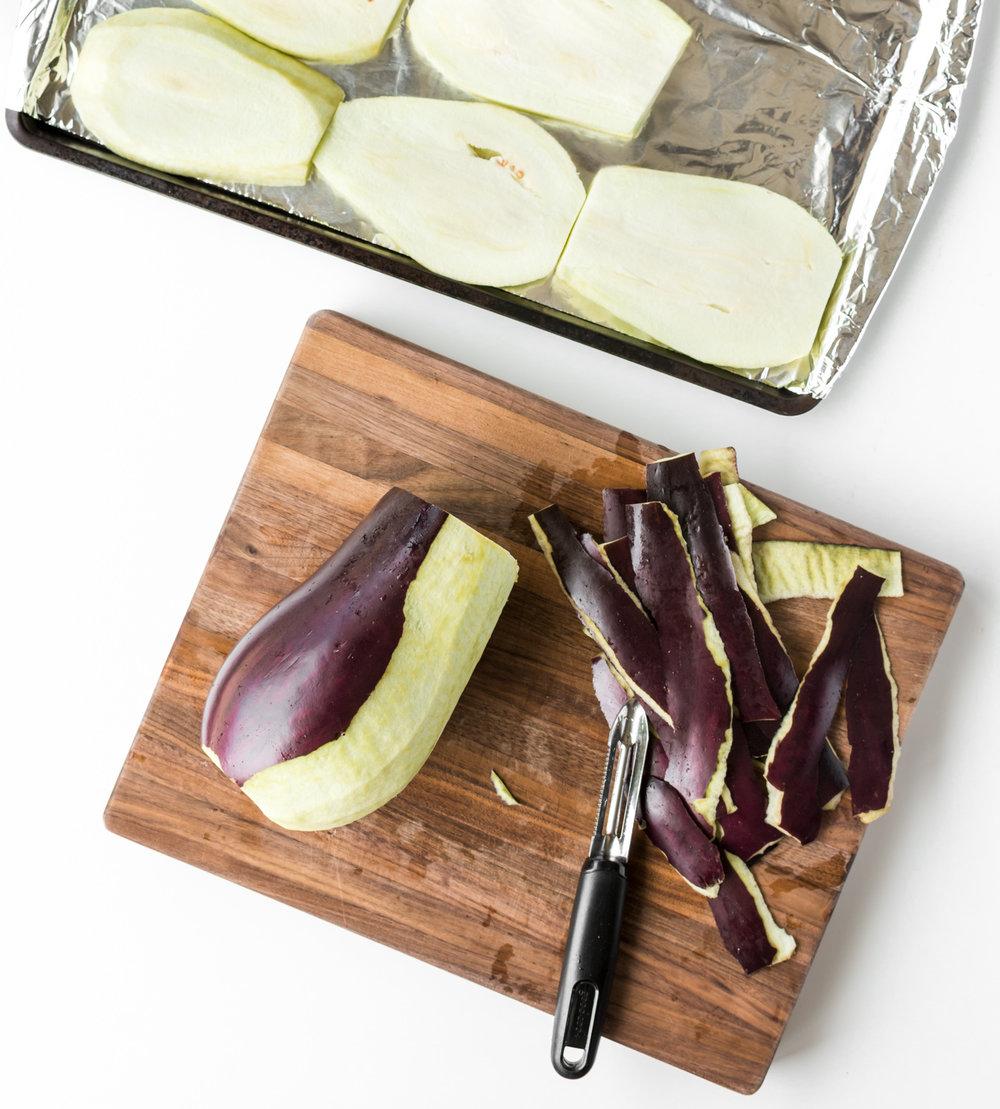 peeled eggplant.jpg