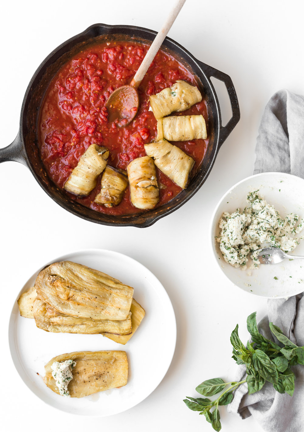 how to make eggplant involtini.jpg