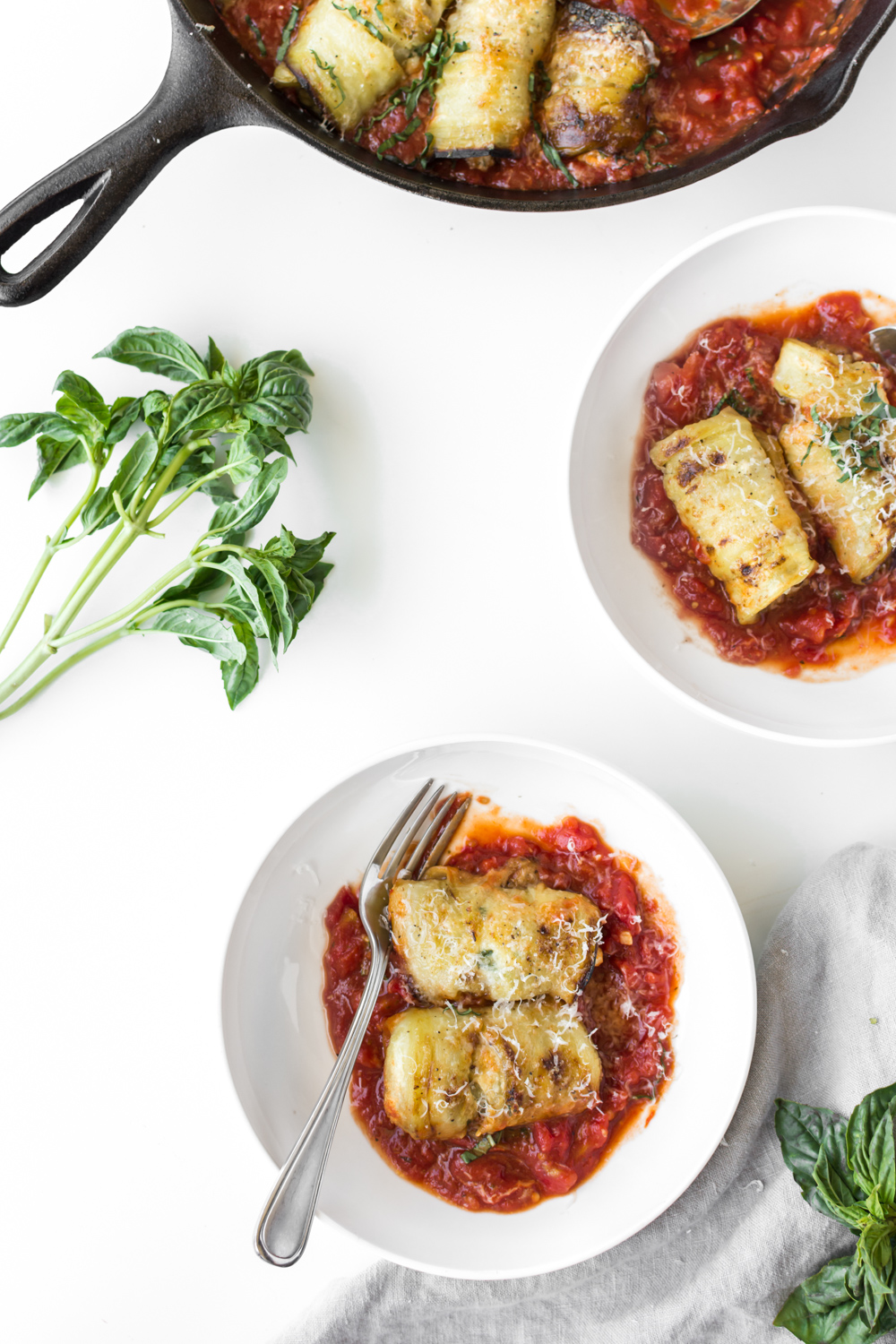 eggplant involtini with herbed ricotta filling.jpg