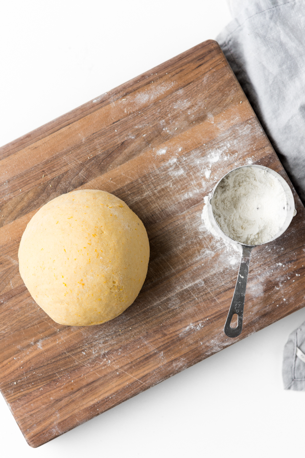 browned butter squash dough2.jpg