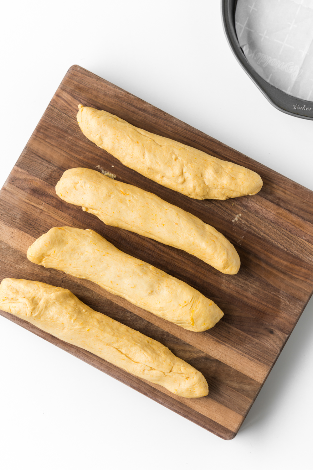 browned butter squash dough3.jpg