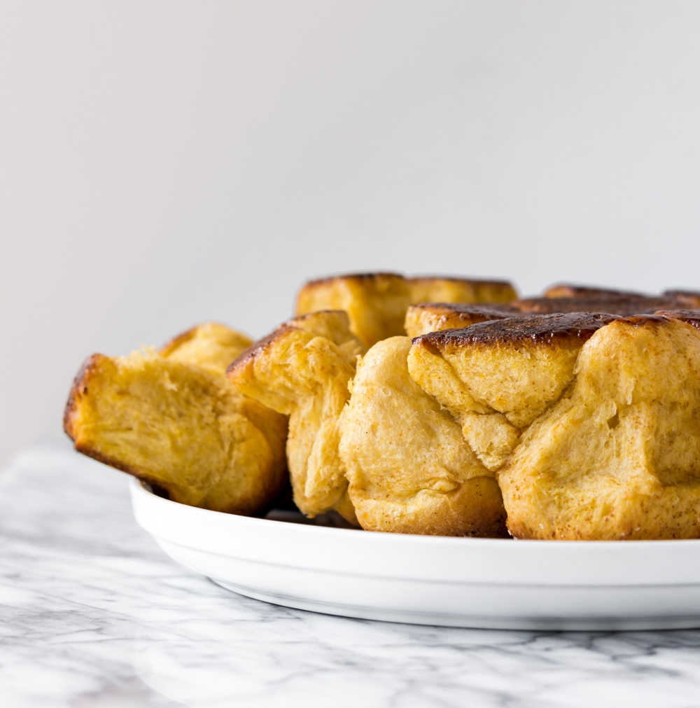 browned butter butternut squash rolls1.jpg