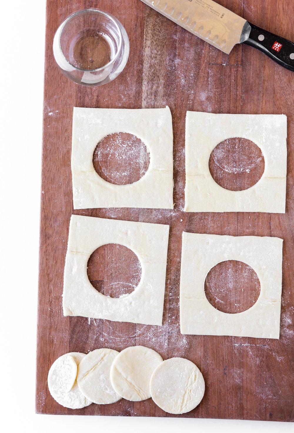 cut puff pastry.jpg