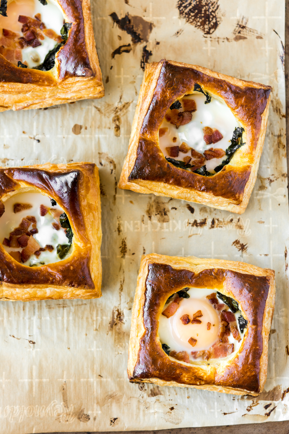 recipe for egg danishes with kale and bacon.jpg