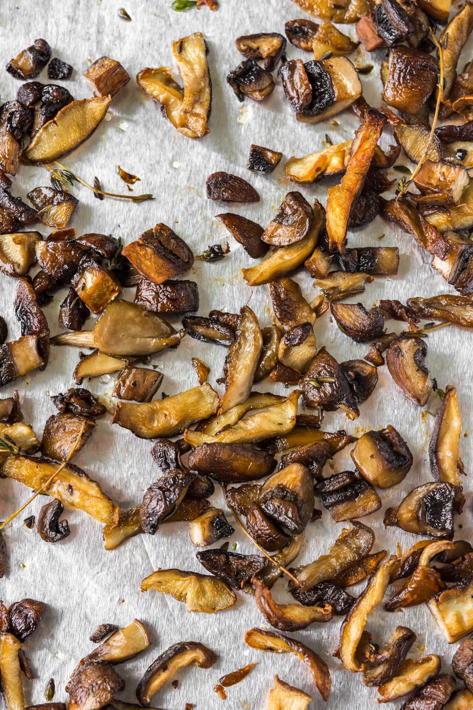 roasted wild mushrooms.jpg