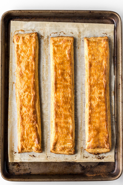 baked tart dough.jpg