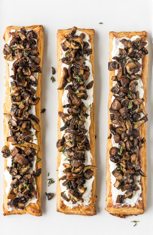 mixed mushroom goat cheese tart.jpg