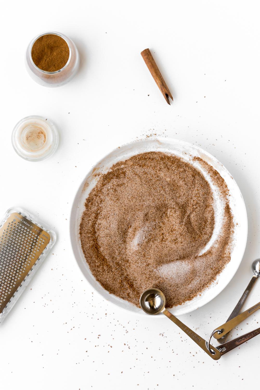 cinnamon sugar doughnut topping.jpg