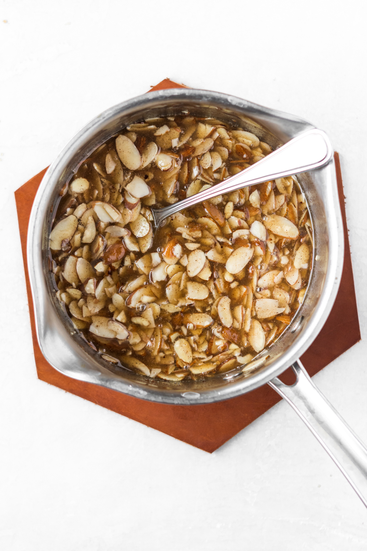 dough for almond cookies.jpg