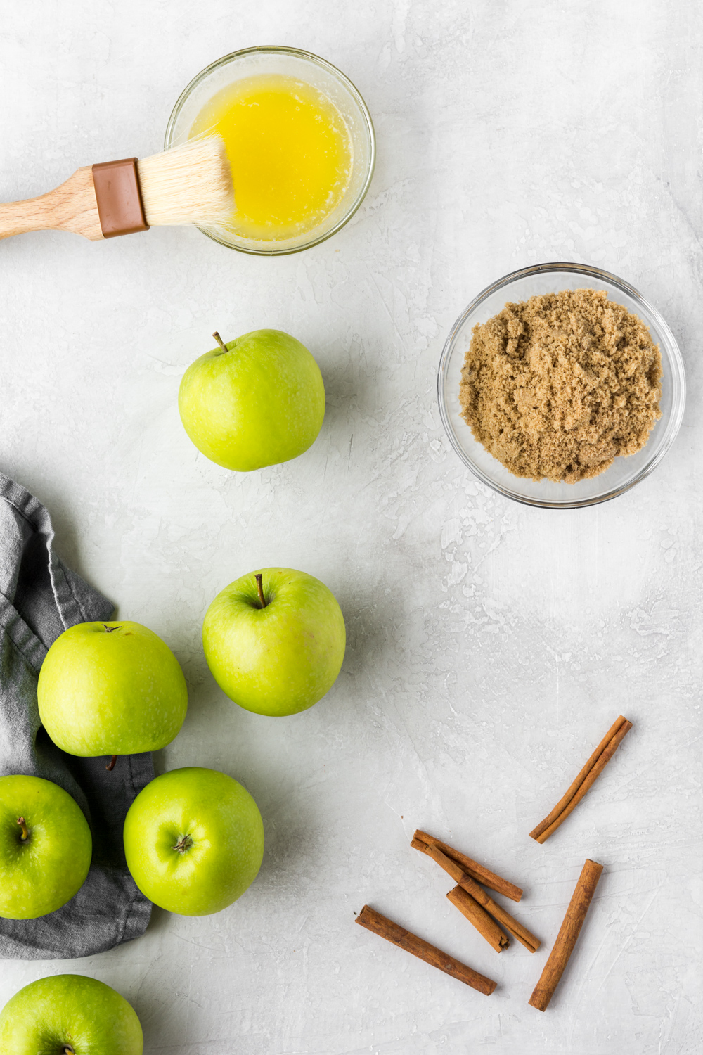 apples brown sugar butter and cinnamon.jpg