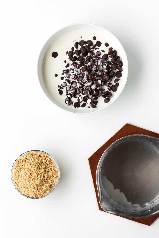 chocolate hazelnut ganache ingredients.jpg
