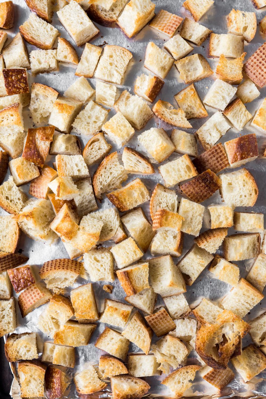toasted sourdough cubes.jpg
