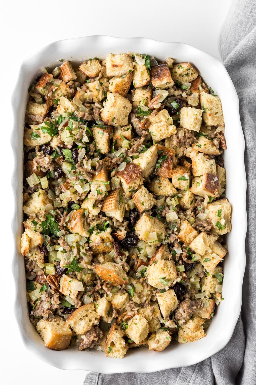 sourdough stuffing for thanksgiving recipe.jpg