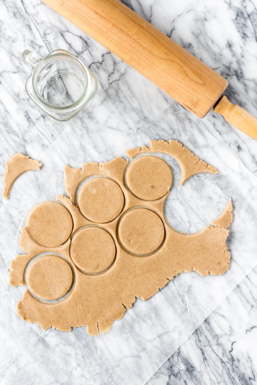 speculoos cookie dough.jpg