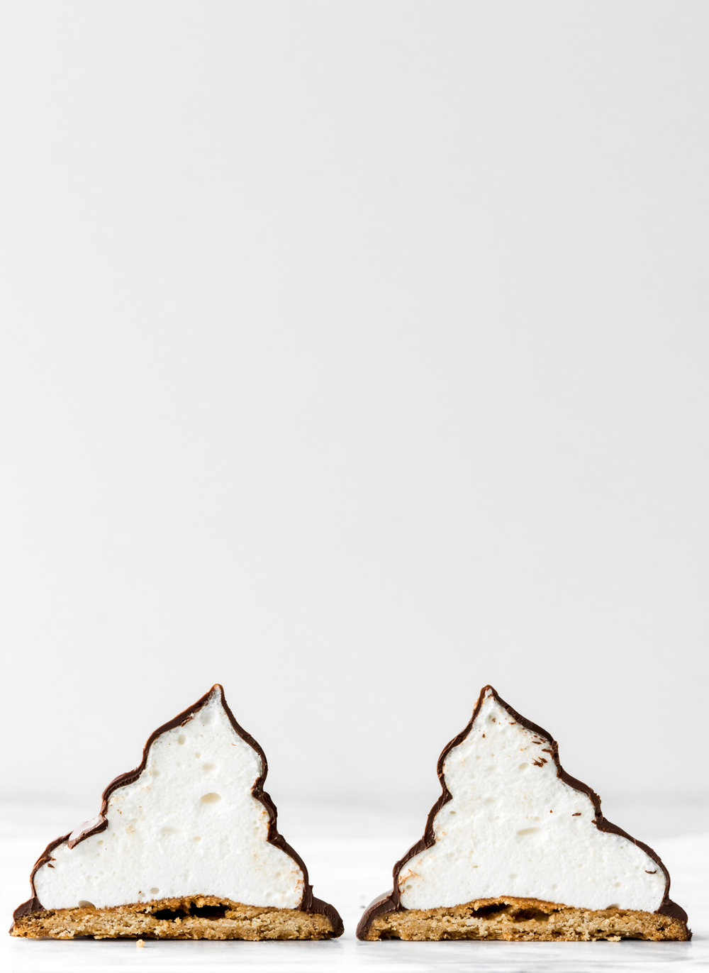 dark chocolate marshmallow speculoos.jpg