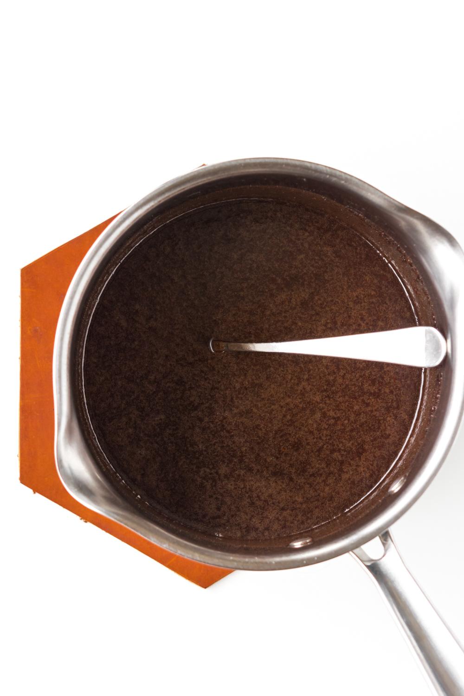 melted fudge ingredients.jpg
