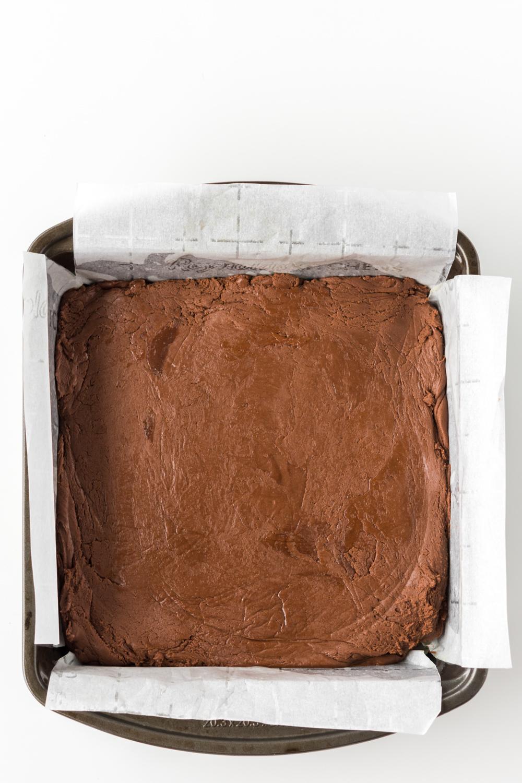 how to make fudge2.jpg
