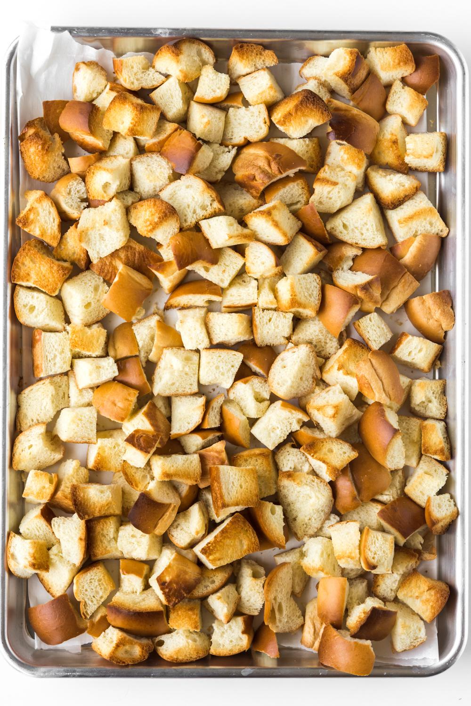 toasted brioche cubes.jpg