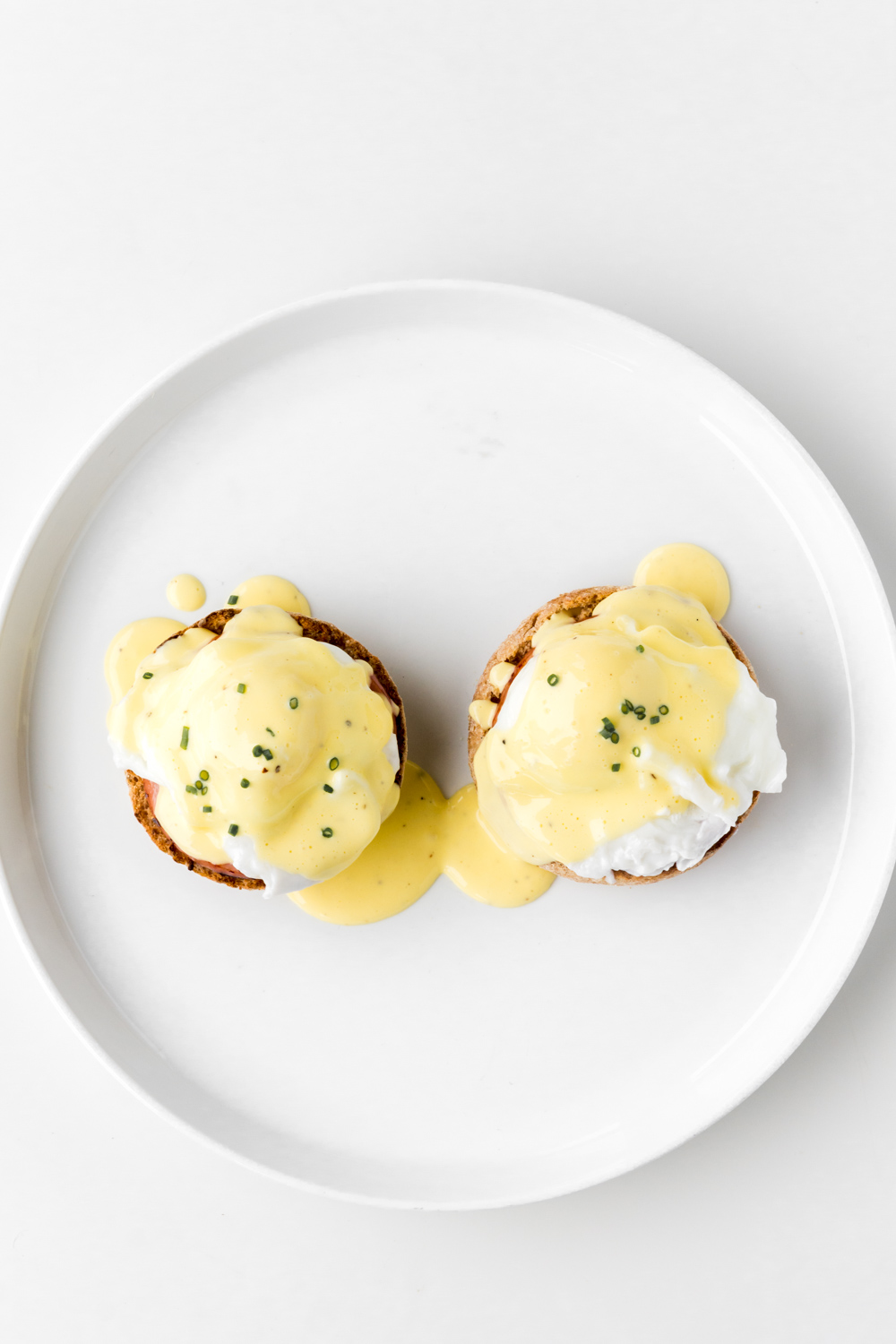 how to make eggs benedict3.jpg