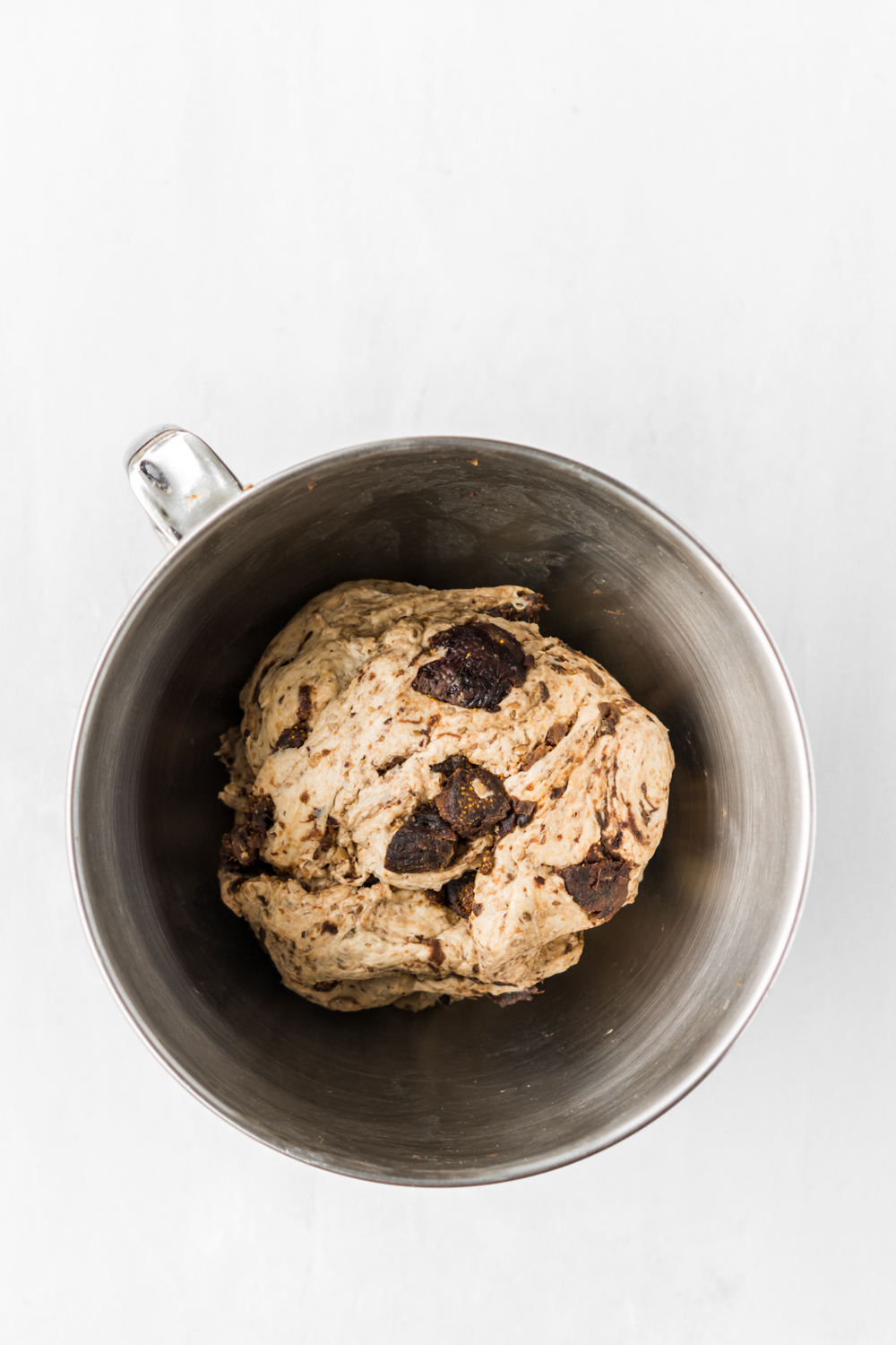 how to make dried fig bread.jpg