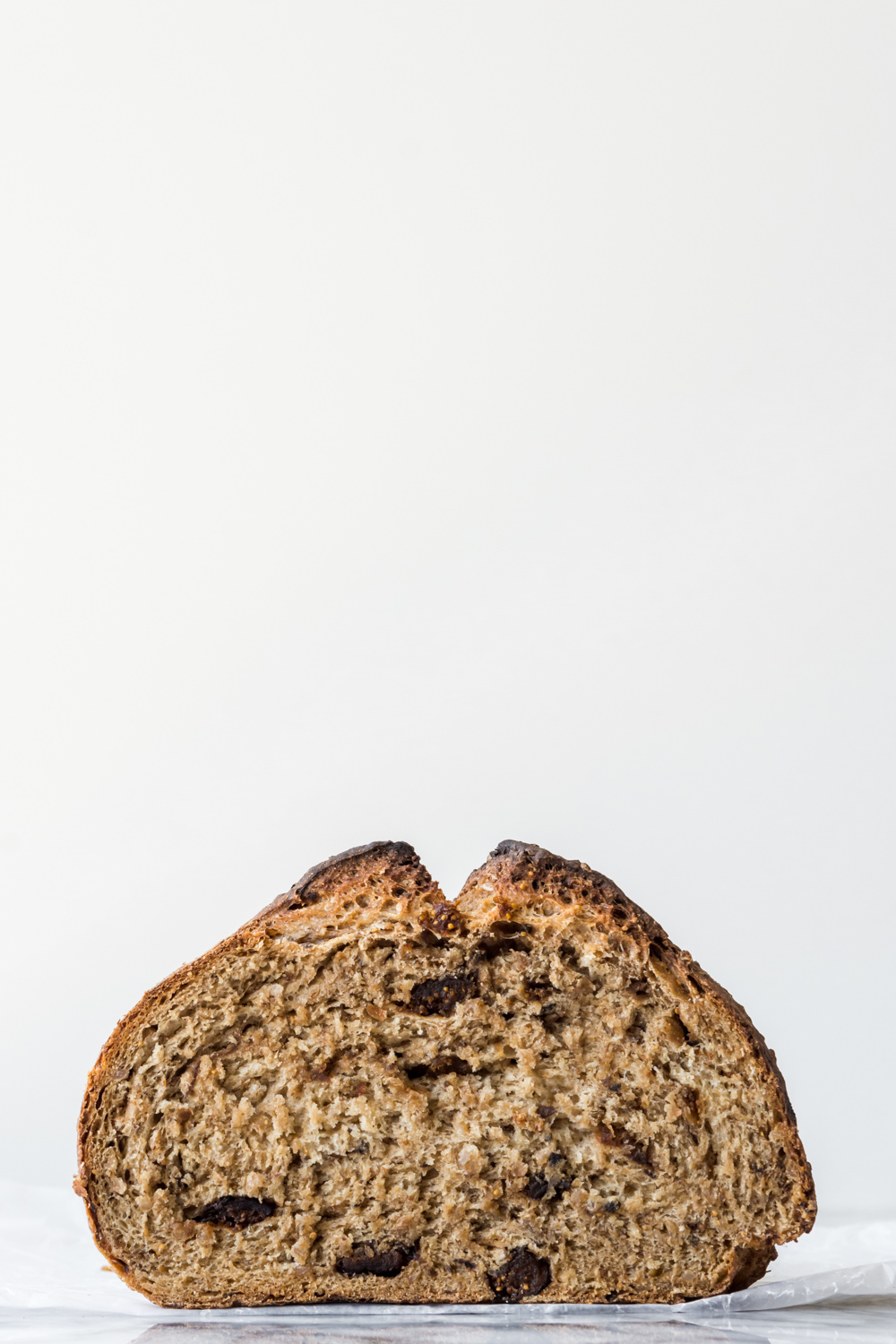 fig and anise seed wheat bread.jpg
