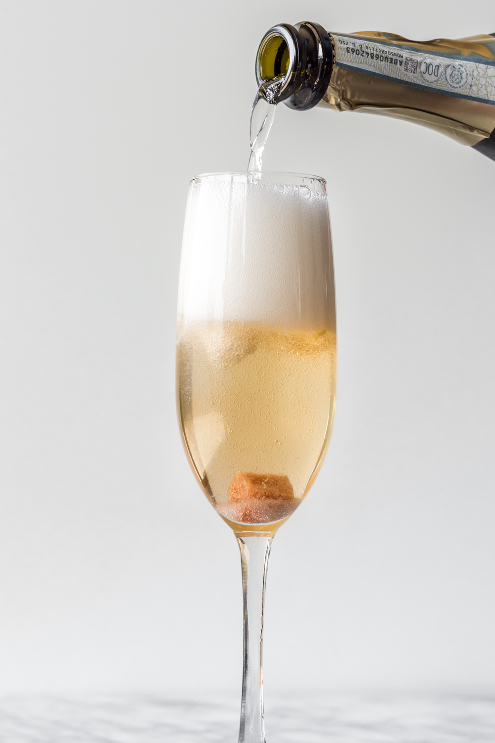 how to make a champagne cocktail.jpg