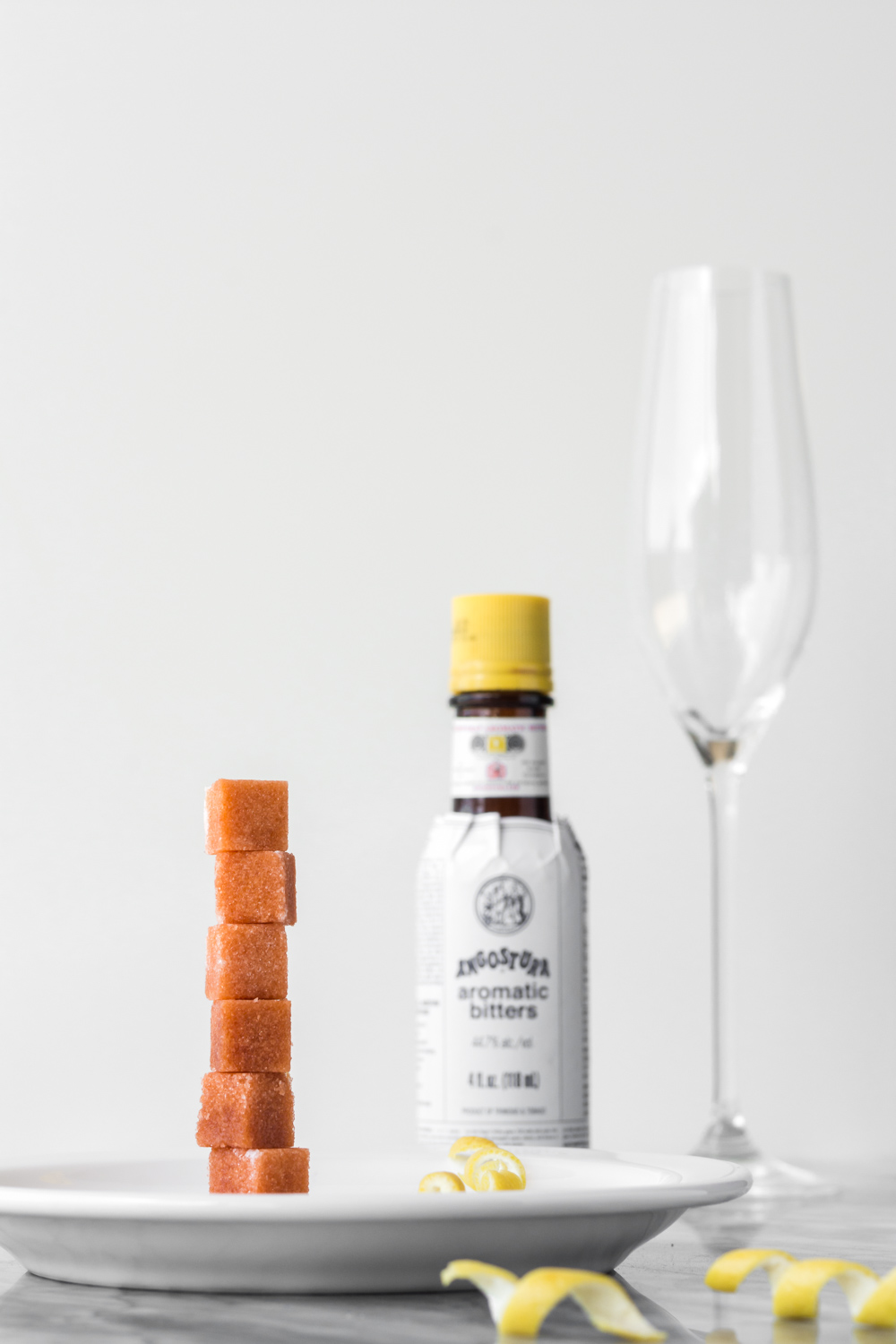 ingredients for champagne cocktail.jpg