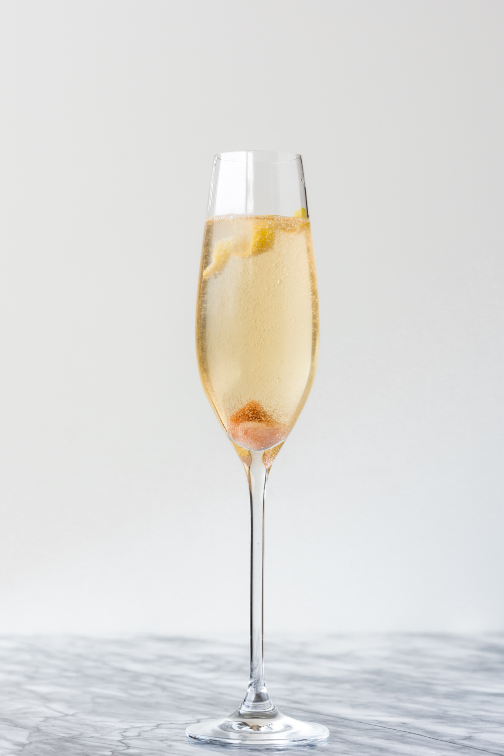 classic champagne cocktail.jpg