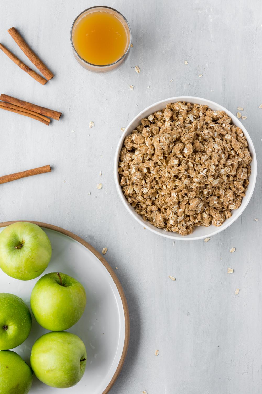 ingredients for baked apples.jpg