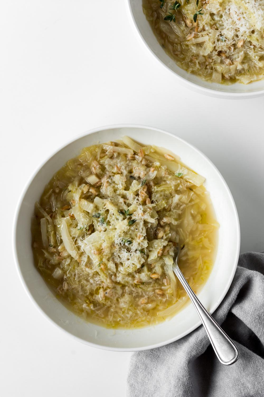 cabbage, farro and onion soup recipe.jpg