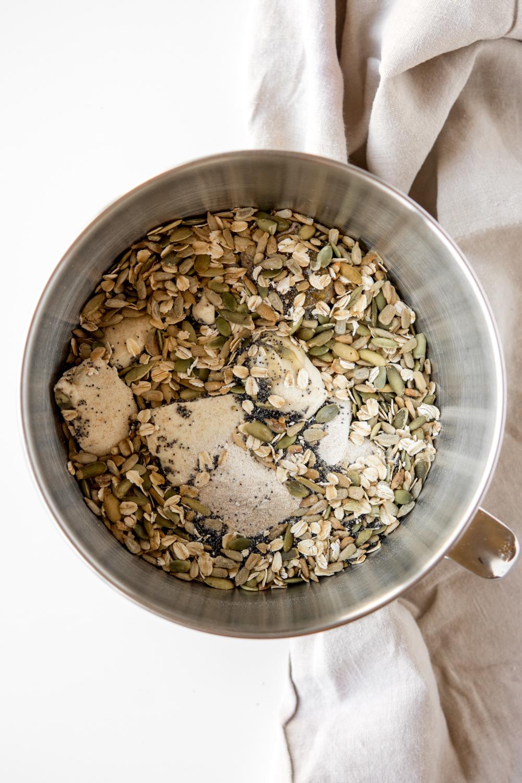 how to make whole grain seed bread.jpg