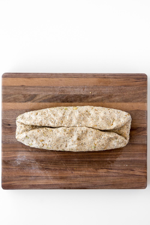 shaping whole wheat seed bread2.jpg