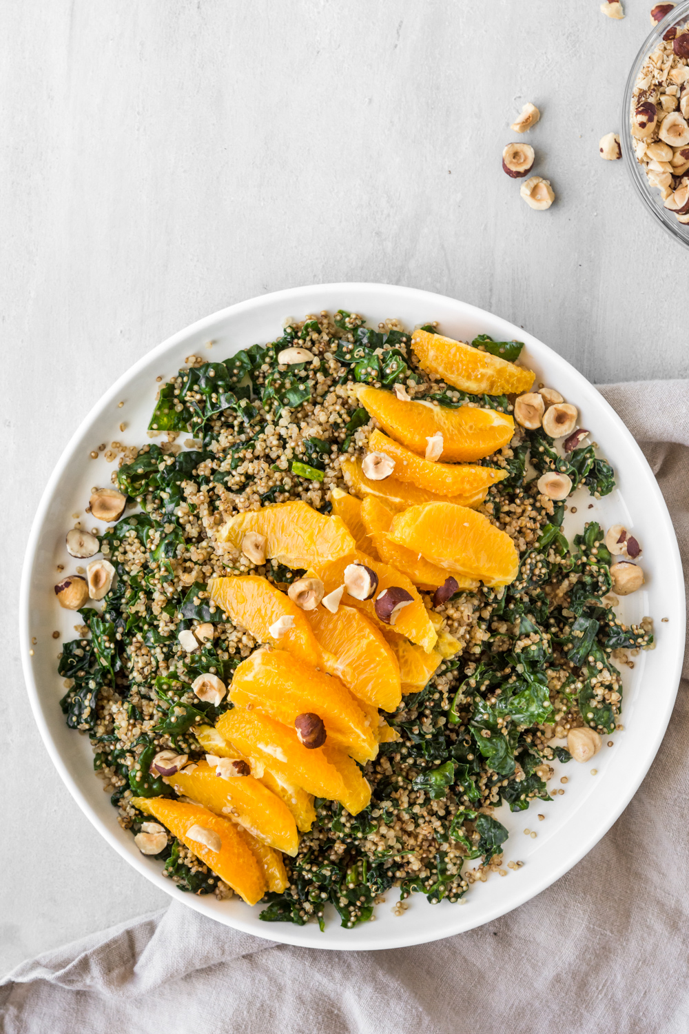 toasted quinoa and kale salad.jpg