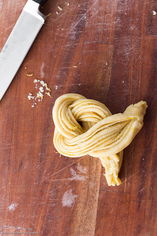 how to make lemon sweet buns5.jpg