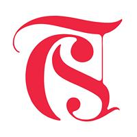 Chelsea_Symphony_Logo.png