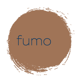 fumo-restaurant-blackheath-280.png