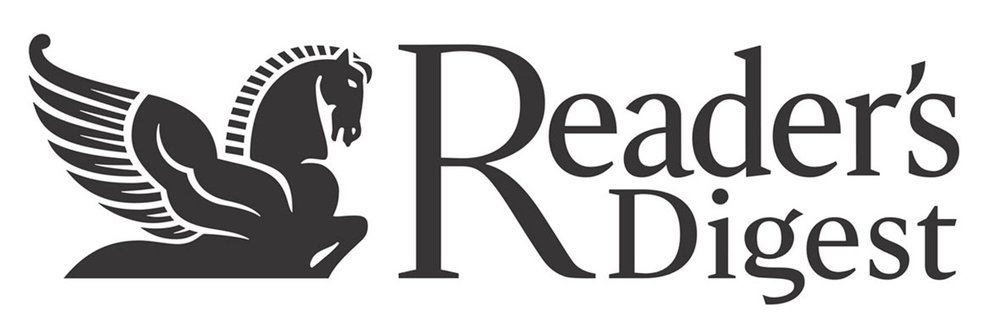 readers-digest-logo.jpg