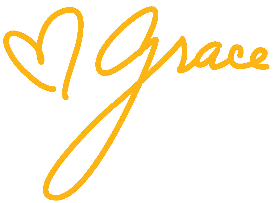 gracesignature yellow.png