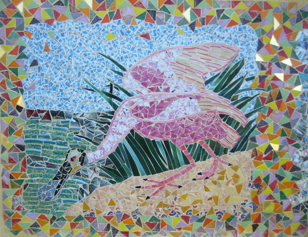 rosiatespoonbill.jpg