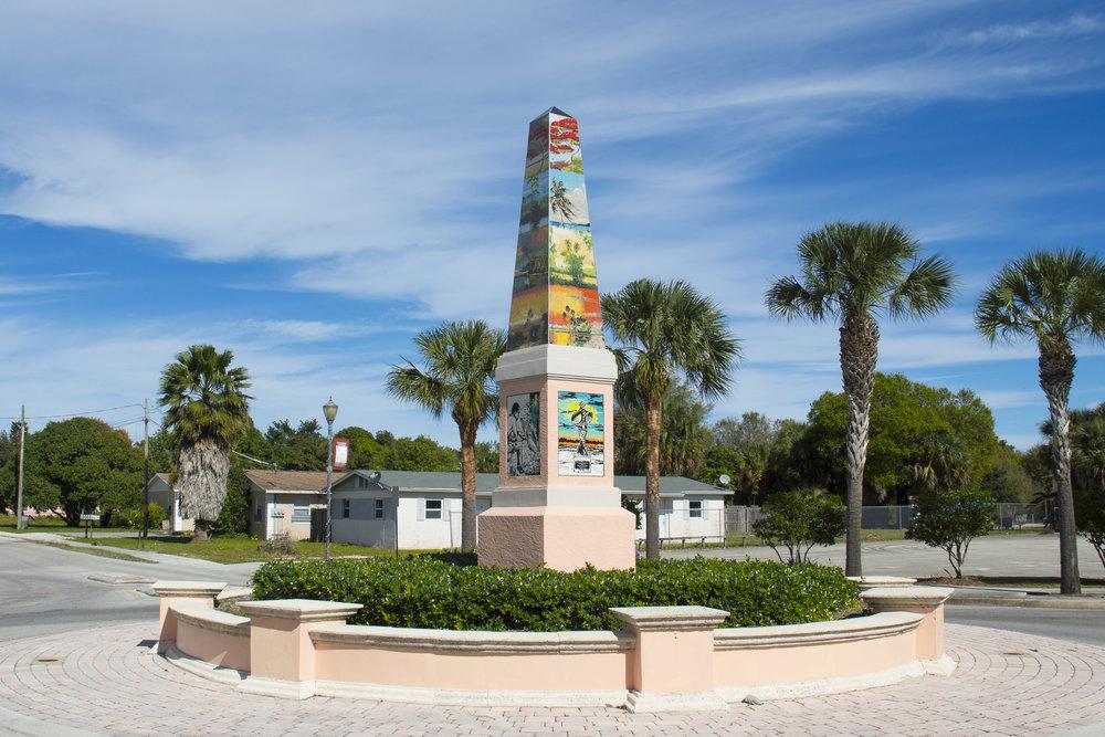Jaffe_Florida Hiwaymen_Biondo.jpg